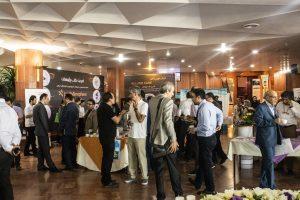 پنجمین کنگره ارتوپدی منطقه شمال ایران و چهاردهمین سمینار ارتوپدی شاخه آذربایجان